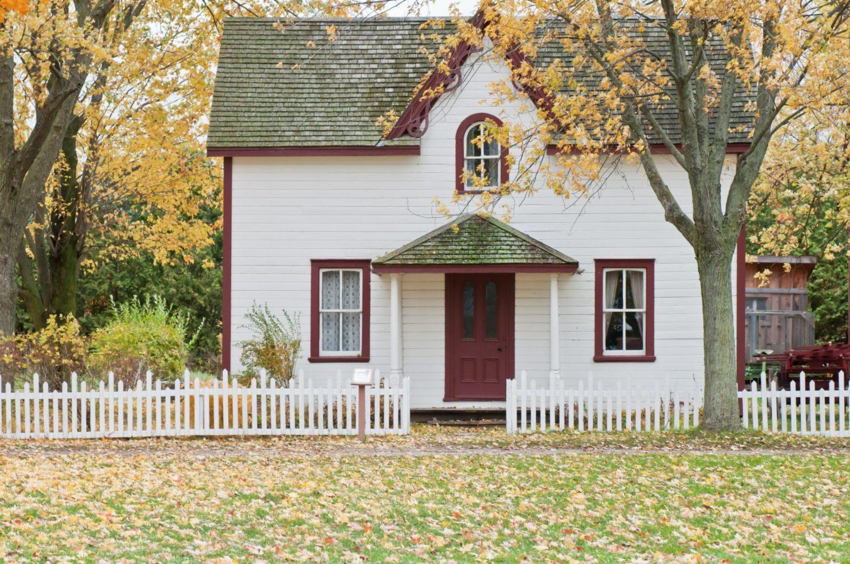 Estate Litigation In Toronto, Ontario | Bookman Law | Free