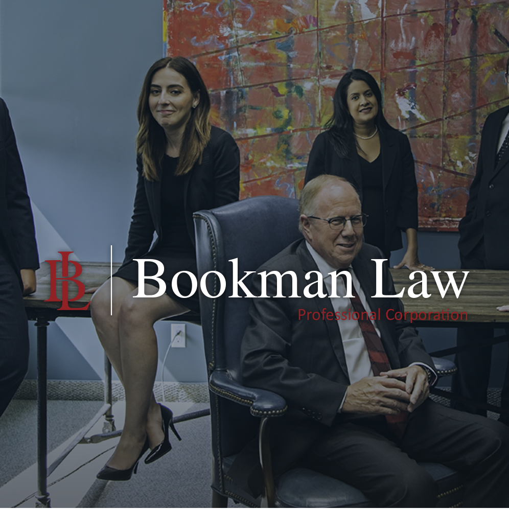 Toronto Estate Lawyers
