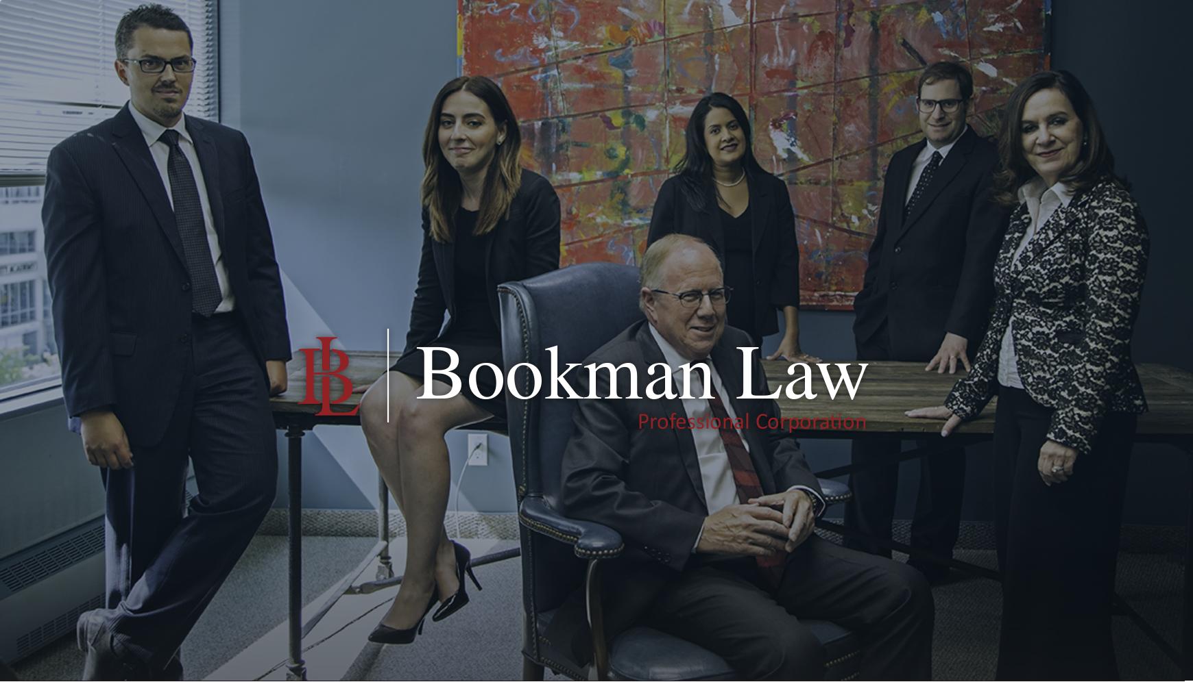 Toronto Estate Lawyers